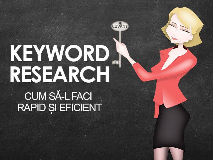 adsem keyword research