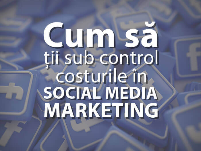adsem social media