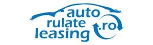 autorulateleasing